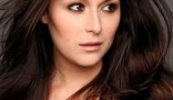 Alexa Vega – Simplybeautiful