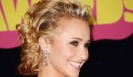 Hayden Panettiere – CMT Music Awards – June 6,2012