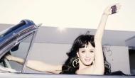 Katy Perry – Photoshoot EntertainmentWeekly