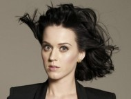 Katy Perry – Chris Watts Photoshoot