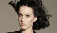 Katy Perry – Chris WattsPhotoshoot