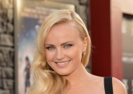 Malin Akerman – Rock of Ages Premiere LA – June 8, 2012