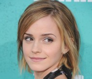 Emma Watson – MTV Movie Awards Arrival and Show