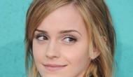 Emma Watson – MTV Movie Awards Arrival andShow