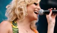 Pixie Lott – Chester Rocks Festival – June 17,2012