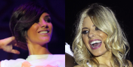The Saturdays – Mega Post (over 100 pics!!)