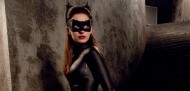 Anne Hathaway – Catwoman