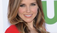 Sophia Bush – CBS, CW, Showtime TCA Party in Beverly Hills – July 29,2012