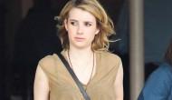 Emma Roberts – Fred Segal Shopping – April 26,2012