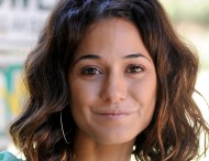Emmanuelle Chriqui – Power of 2 event in LA – July 9, 2012