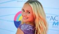 Hayden Panettiere – Teen Choice Awards 2012 – July 22,2012