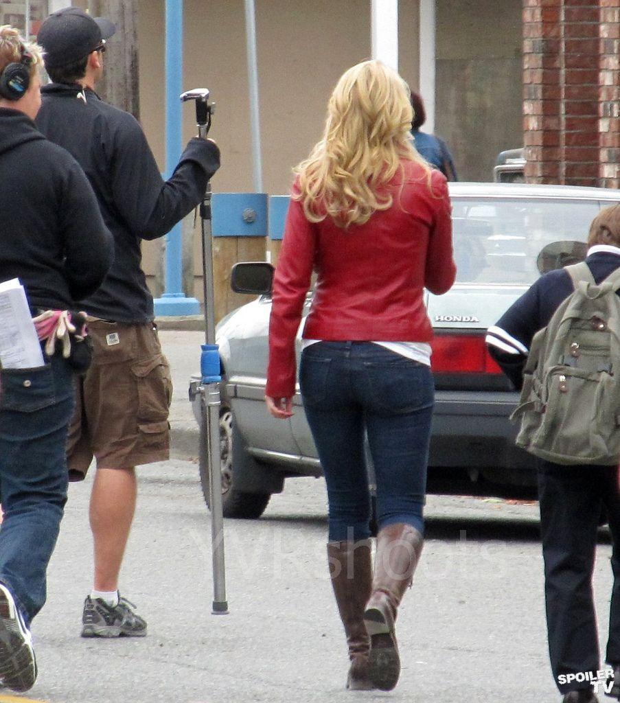 Ass Jennifer Morrison nude (91 photos), Sexy, Paparazzi, Boobs, braless 2020