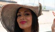 Nicole Scherzinger – Grand Prix VisitMonaco
