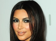 Kim Kardashian – Super Leather Mega Post – over 300pictures!