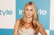 Alexa Vega – 11th Annual InStyle Summer Soiree in Hollywood – August 8, 2012