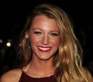 Blake Lively – The Town Premiere – September 11,2010