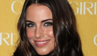 Jessica Lowndes – Covergirl Celebrates its 50th Anniversary at BOA Steakhouse in West Hollywood – January 5, 2010