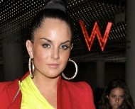 JoJo – Leaving the W hotel