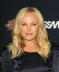 Malin Akerman – Get Stripped Sunset Strip party in LA – August 17, 2012