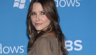 Sophia Bush – At the CBS 2012 Fall Premiere Party at Greystone Manor Supperclub in West Hollywood – September 18, 2012