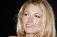 Blake Lively – Chanel Bijoux De Diamant 80th Anniversary in New York – October 9th, 2012